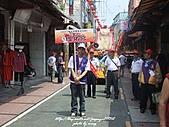 2011年新北市媽祖文化節:DSCF4610.JPG