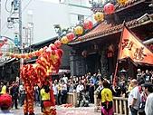 2011年新北市媽祖文化節:DSCF4624.JPG