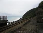 南迴祕境車站-多良 枋山 枋野 中央號誌站 :IMG_3312.JPG