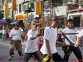 戊子年三重先嗇宮神農大帝南區遶境:PICT1195.jpg