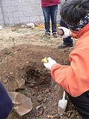 楊梅焢窯:土壤中的寶藏