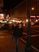 拉哩拉紮的照片:基隆廟口的夜市