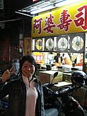拉哩拉紮的照片:鶯歌有名的阿婆壽司