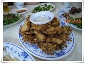 1000501 宜蘭~幫婆婆過母親節之旅:20110501-08母親節小吃特輯.jpg