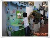 1000501 宜蘭~幫婆婆過母親節之旅:20110501-21母親節小吃特輯.jpg
