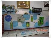 1000501 宜蘭~幫婆婆過母親節之旅:20110501-17母親節小吃特輯.jpg