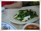 1000501 宜蘭~幫婆婆過母親節之旅:20110501-06母親節小吃特輯.jpg