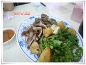 1000501 宜蘭~幫婆婆過母親節之旅:20110501-05母親節小吃特輯.jpg