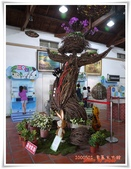 1000501 宜蘭~幫婆婆過母親節之旅:20110501-12母親節小吃特輯.jpg