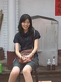 南庄:IMG_0454