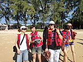20101122-1127普吉島~第三天11/24:DSC05681.JPG