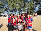20101122-1127普吉島~第三天11/24:DSC05682.JPG