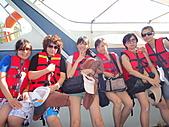 20101122-1127普吉島~第三天11/24:DSC05687.JPG