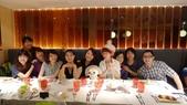 20130909菁生日:18.jpg