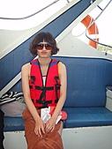 20101122-1127普吉島~第三天11/24:DSC05689.JPG