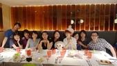 20130909菁生日:19.jpg