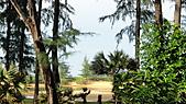 20101122-1127普吉島~第二天11/23:DSC05334.JPG