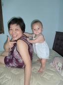 可愛的小外甥-方豪豪:P1130461.JPG