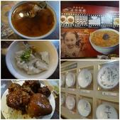20140621台南美食之旅:到台南一定要吃碗粿