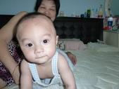 可愛的小外甥-方豪豪:P1130463.JPG