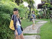 20101122-1127普吉島~第二天11/23:DSC05345.JPG