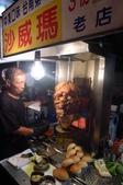 20140621台南美食之旅:台南花園夜市