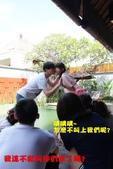 20140105-0110峇里島蜜月閃瞎閃聾電燈泡之旅第六天0110:1005.jpg