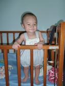 可愛的小外甥-方豪豪:P1130479.JPG