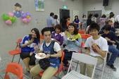 20130524第一屆客服團隊創新才藝競賽:吃飽才有力氣 尬舞