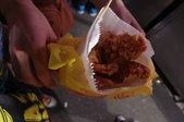 20140621台南美食之旅:還不錯吃