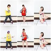 20130524第一屆客服團隊創新才藝競賽:拍的好像我們是棚內麻豆