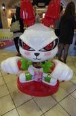 20140621台南美食之旅:最近很夯的辣椒零食本店