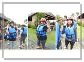 20140105-0110峇里島蜜月閃瞎閃聾電燈泡之旅第三天0107:準備好了~來一張吧!