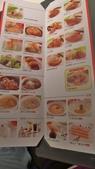 20130909菁生日:來點餐啦!