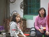 南庄:IMG_0451