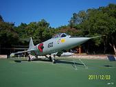 再探成功嶺F-104J 4522身份:100_2834.JPG