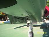 再探成功嶺F-104J 4522身份:100_2836.JPG