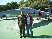 再探成功嶺F-104J 4522身份:100_2897.JPG