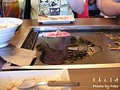 月島文字燒:DSCN4226.jpg