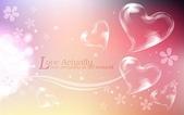 其他:Korea_CG_Art_design_love_all_around