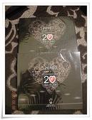 愛你20。聆聽愛/台灣第二十屆國際音響大展:20100808台灣20屆愛你音響大展  (4