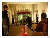愛你20。聆聽愛/台灣第二十屆國際音響大展:20100808台灣20屆愛你音響大展  (3