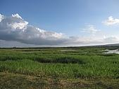 20091018再訪墾丁第二彈 Kenting:風光無限好,這是我騎過最舒服最優質的腳踏車路線