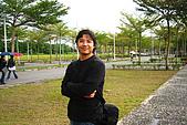 20081214花蓮壽豐:一個字-帥!