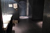 20090101斯米蘭、普吉島和曼谷:過境旅館的浴室,頗有質感