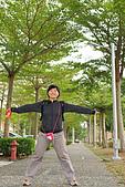 20081214花蓮壽豐:整個校園就是綠意盎然