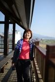 20131130-31苗栗苑裡公館 Miaoli,Taiwan:能夠享受燦爛的陽光就是冬天最開心的事了