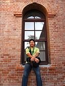 20110207春節走春-台南、高雄、新港 Tainan/Kaohsiung/Chiayi:文藝青年