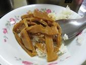 2010過年南部之旅Part II ( Lunar New Year,South of Taiwan):教頭招待的愛心焢肉飯,超好吃的啦~竹筍香肉鮮嫰