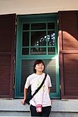 20110207春節走春-台南、高雄、新港 Tainan/Kaohsiung/Chiayi:每個角落都很適合取景